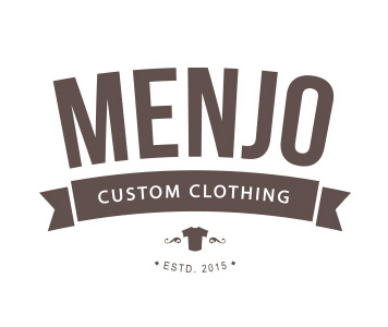 Menjo Custom Clothing