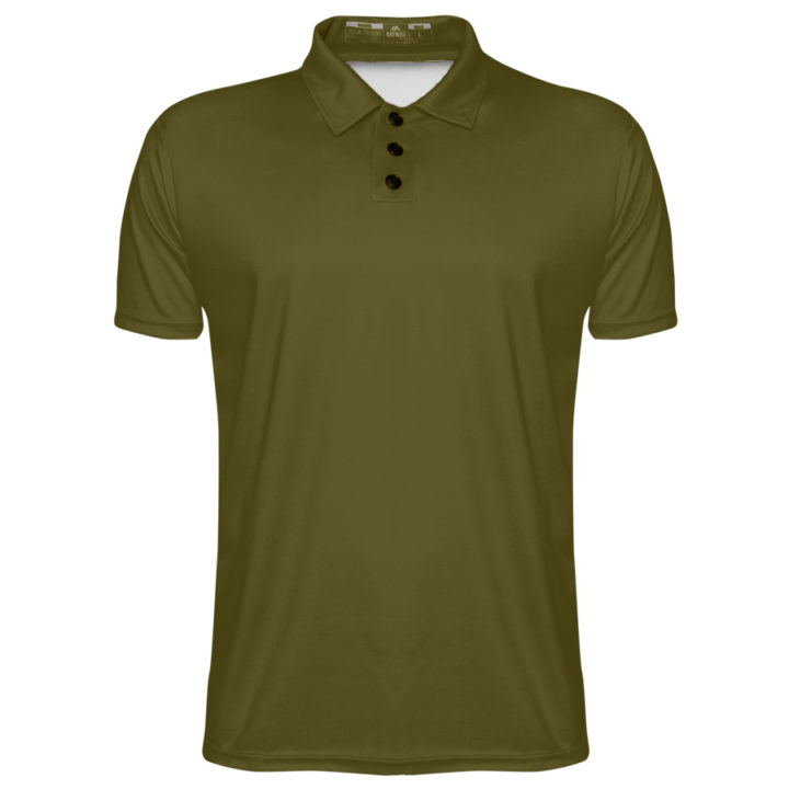 Polo_900x900_front_Army